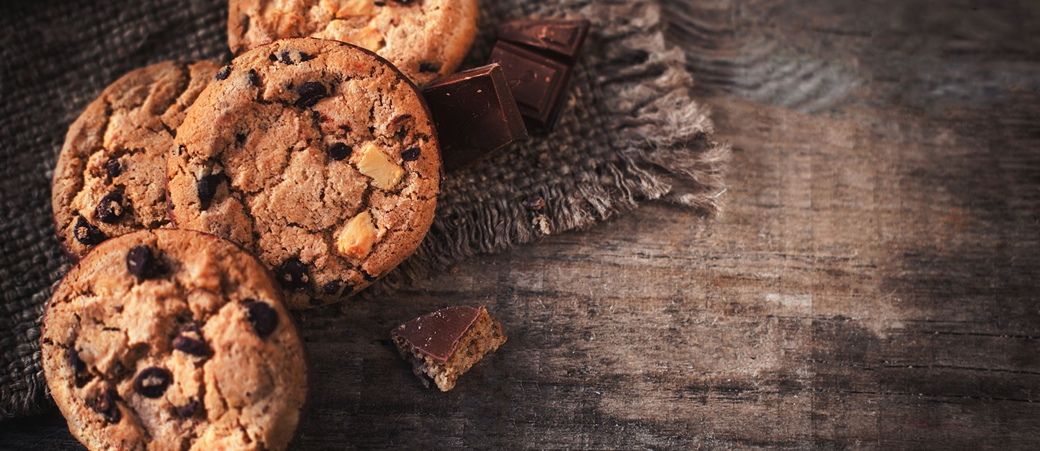 WEBSITE COOKIE POLICY FOR THE PANAMA HOTEL RESTAURANT