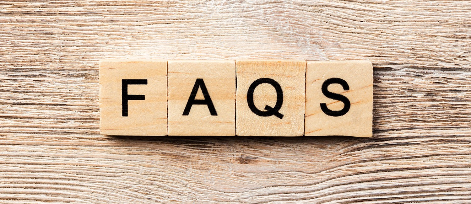 FREQUENTLY ASKED QUESTIONS AT THE PANAMA HOTEL RESTAURANT